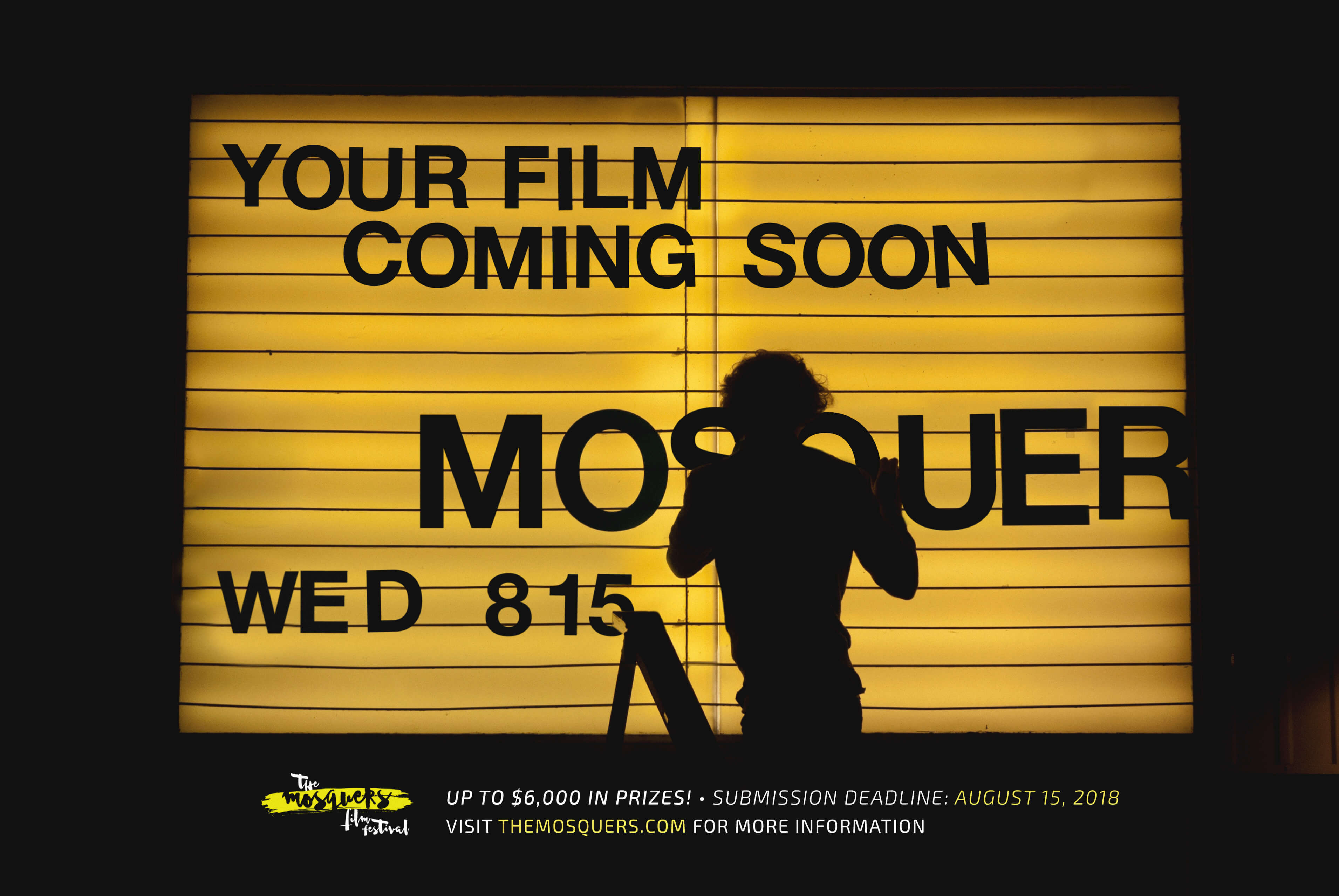 Mosquers_Submit