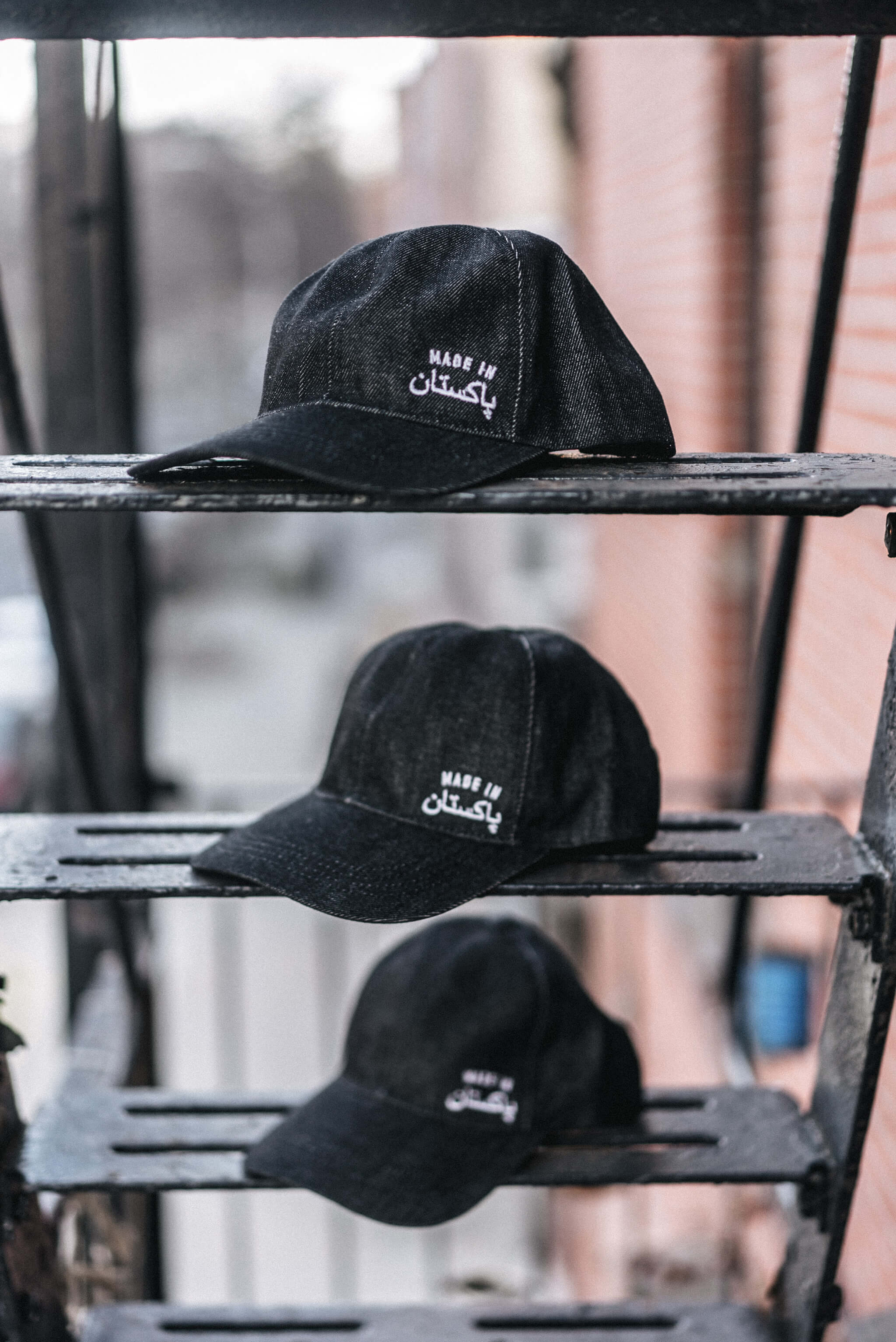 hat_fireescape2