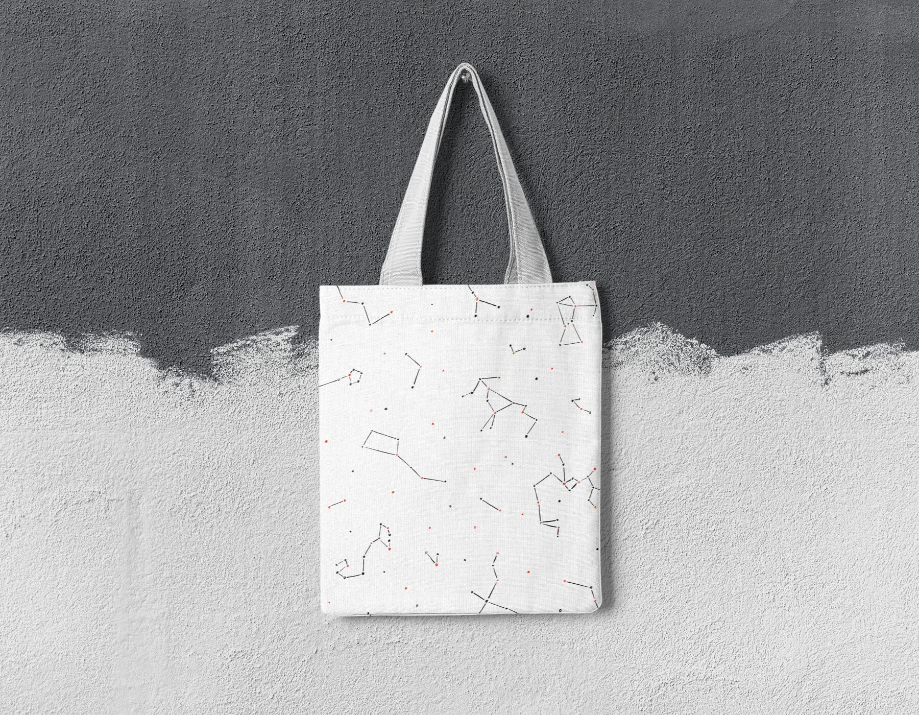 kepler-constellation-bag (1)