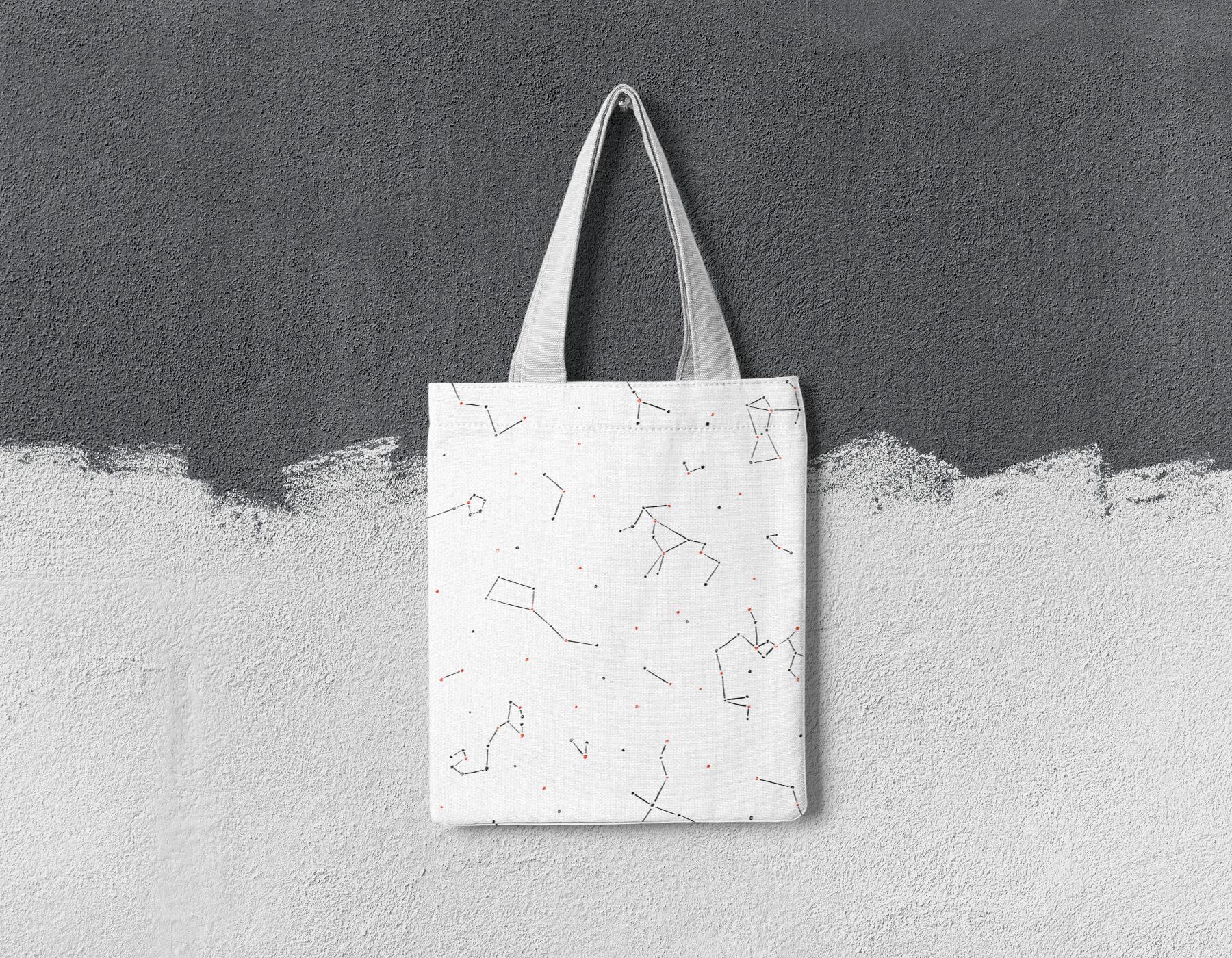 kepler-constellation-bag (1)