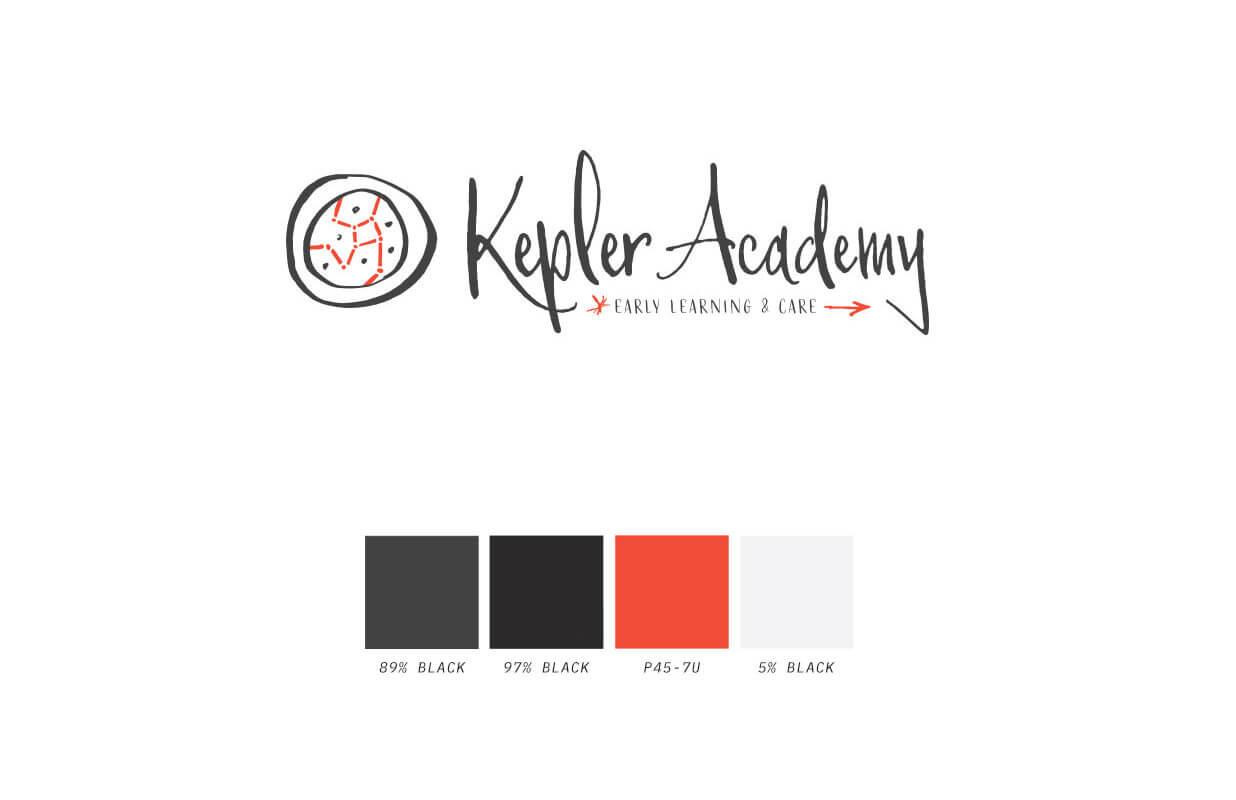 keplerlogo2