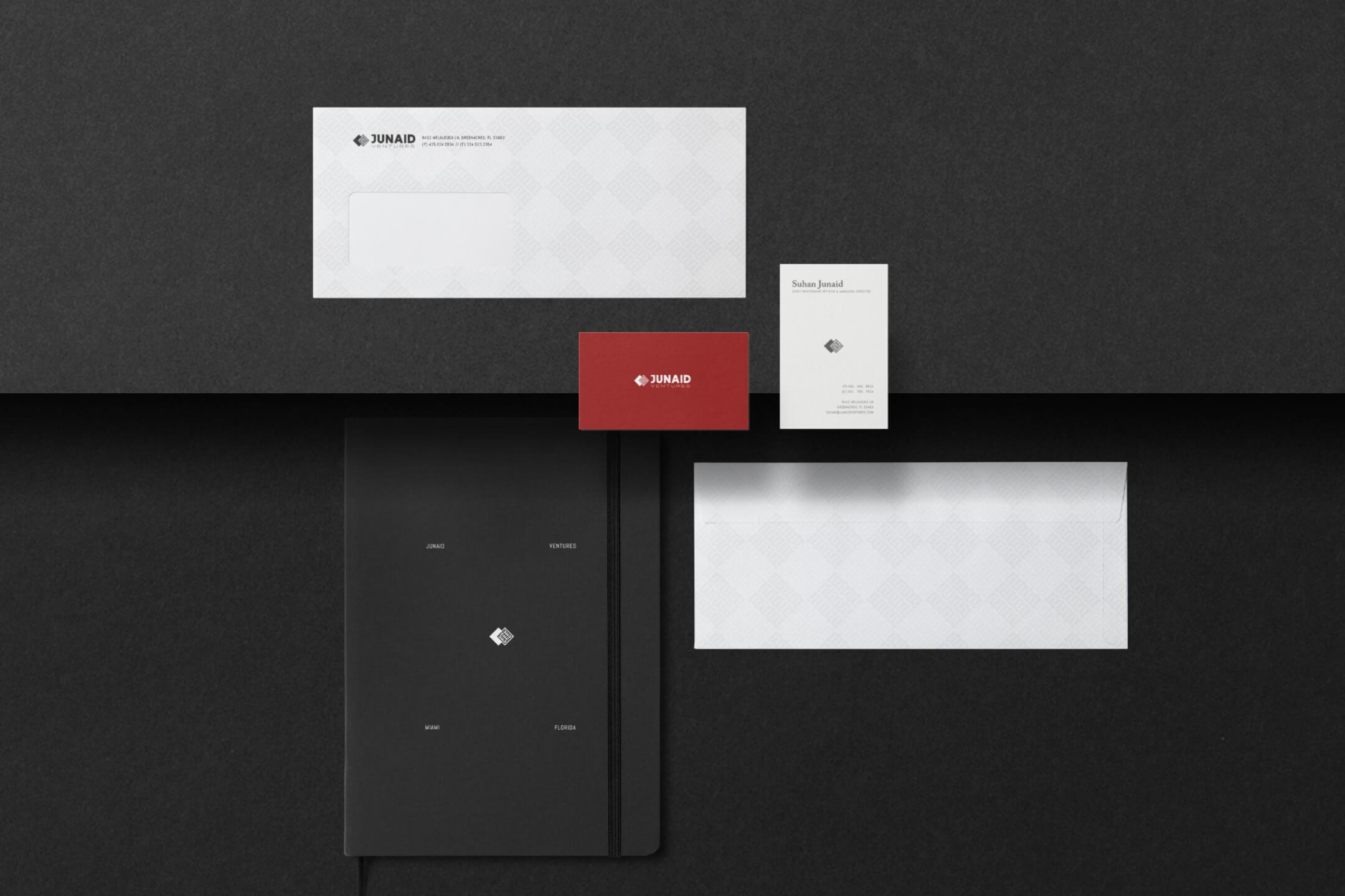 branding-stationery-mockup-scene (1)