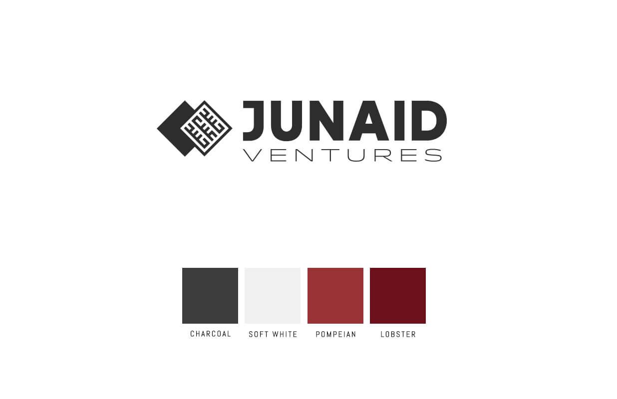 junaidcolors