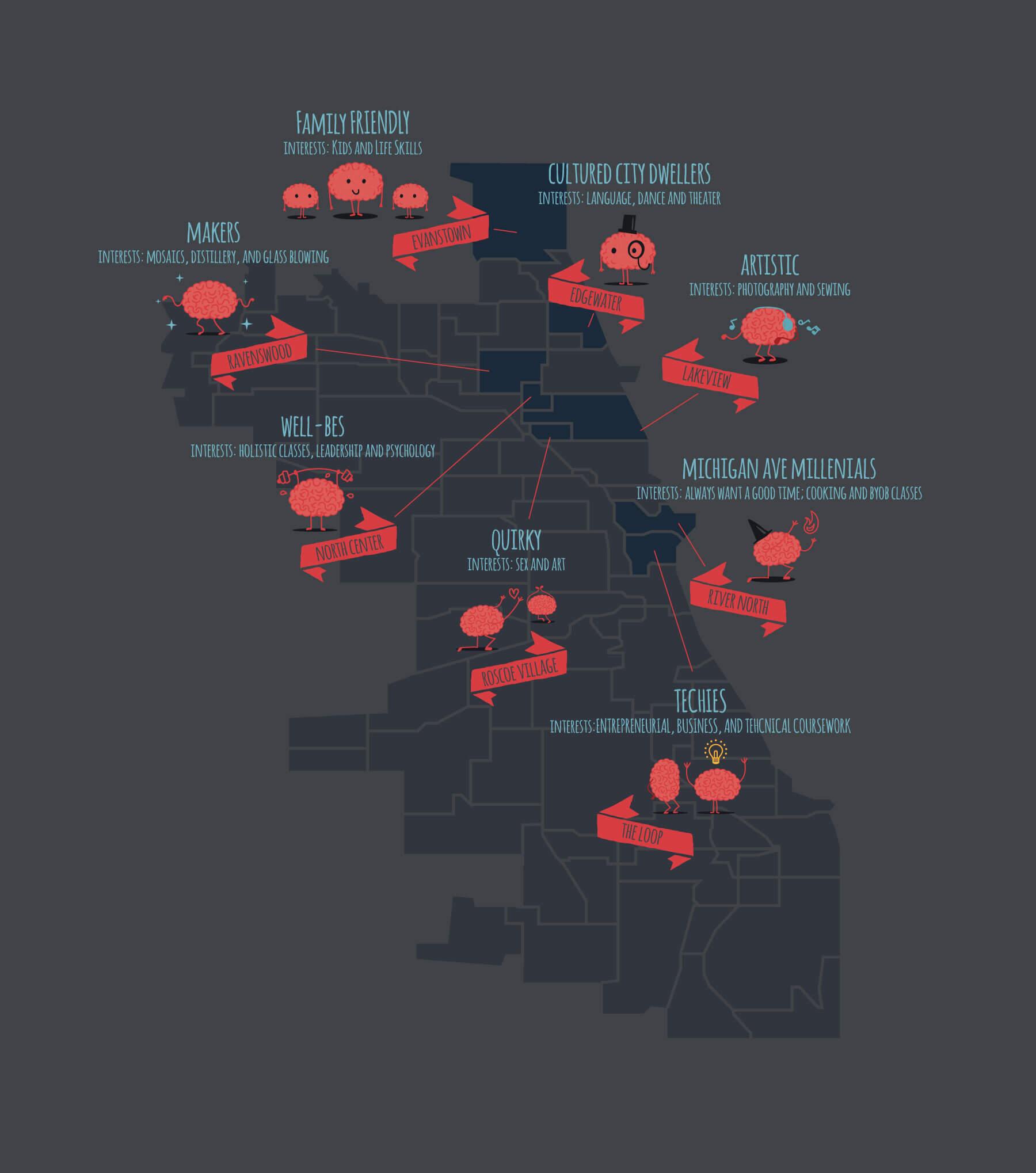 CourseHorse_ChicagoMap